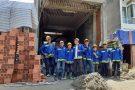 Công ty xây dựng uy tín